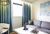 ibis Styles Toulouse Nord Sesquieres - miniature 3