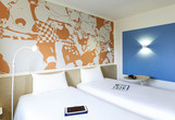 ibis Styles Toulouse Nord Sesquieres - miniature 2