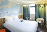 ibis Styles Toulouse Nord Sesquieres - miniature 1