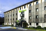 ibis Styles Toulouse Nord Sesquieres - miniature 5