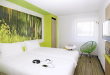 ibis Styles Toulouse Labège - miniature 2