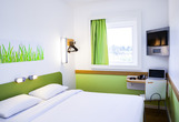 ibis budget Toulouse Colomiers - miniature 1